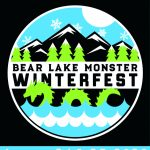 Bear Lake Monster WinterFest