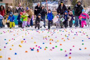Brian Head Easter Festival 2020 -CANCELLED