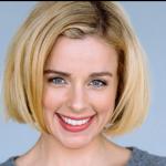 Erica Rhodes NYE 2020 Show