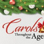 Kensington Singers: Carols Throughout The Ages
