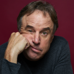 Kevin Nealon -CANCELLED