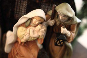 Dick Barton - Magical Christmas
