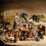 Choral Artists of Southern Nevada - A Sense of Wonder