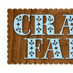 Z-Arts 30th Annual Arts & Crafts Fair
