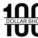 100 Dollar Show