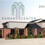 Kanab Center Open House