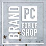 BRAND PC Holiday Celebration