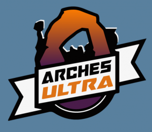 Arches Ultra