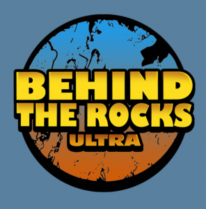 Behind the Rocks Ultra