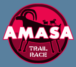 Amasa Trail Race -CANCELLED