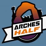 Arches Half Marathon