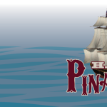 Gilbert & Sullivan's Comic Opera H.M.S. Pinafore -CANCELLED