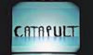 Catapult Shadow Dance -CANCELLED