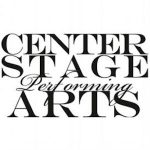 Center Stage presents Vocal Company Showcase