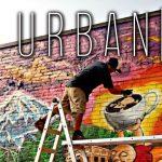 Urban Adventure Festival 2020 -CANCELLED