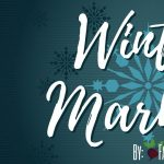 Winter Market by Farmers Market Ogden 2020