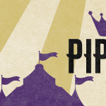 Pippin -CANCELLED