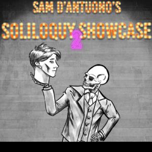 Soliloquy Showcase