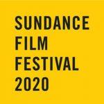 Salt Lake Tribune Sundance Preview 2020