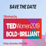 TEDx Women 2019