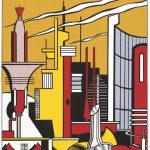 Supermarket: Pop Art and 1960's America