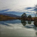 Wasatch Camera Club Photography Exhibit 2020: Natural Reflections- POSTPONED