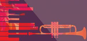 Weber State Spring Jazz Concert -CANCELLED
