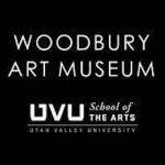 Woodbury Art Museum - Utah Valley University