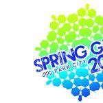 Park City Spring Gruv 2020 -VENUE CLOSED