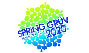 Park City Spring Gruv 2020 -VENUE CLOSED
