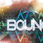 Bounce: DJ Poetik C