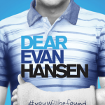 Dear Evan Hansen- CANCELLED