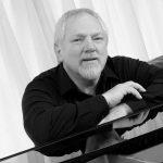 Dan Waldis - Songs of the Heart