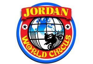 Jordan World Circus 2020