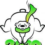 2020 Salt Lake Polar Plunge