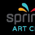 Springville Art City Days 2020- CANCELLED