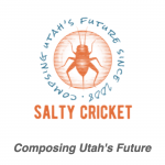 Salty Cricket Composers Collective Presents New Year, New Music 20/20: Way of Seeing