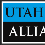Utah Arts Alliance