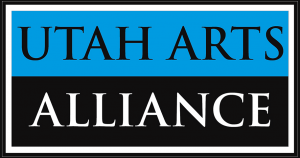 Illuminate Salt Lake Call for Artists
