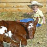 Farm Animal Days