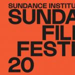 Sundance Festival Lounge at Copper Common