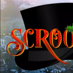 Scrooge- CANCELLED