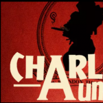 Charley's Aunt -THEATRE CLOSED