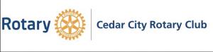 Cedar City Rotary Club