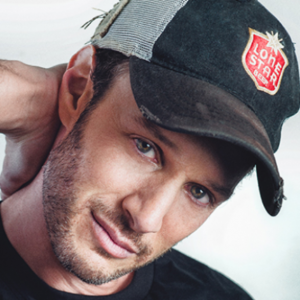 Josh Wolf- CANCELLED