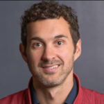 Mark Normand- CANCELLED