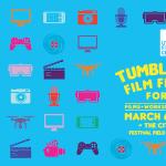 2020 Tumbleweeds Film Festival