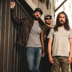 The Expendables -RESCHEDULED