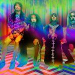 Acid Mothers Temple & The Melting Paraiso U.F.O. -POSTPONED