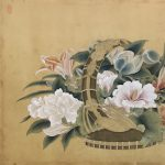 Beautiful China by Mr. Haobo Zhang
